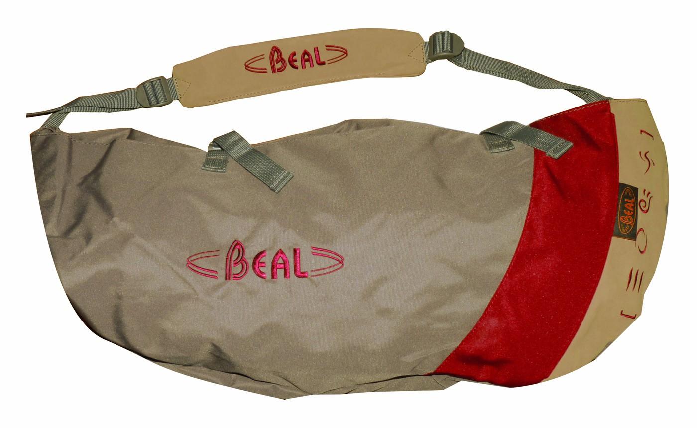 beal sac a corde folio beal be sacfolio sports loisirs. Black Bedroom Furniture Sets. Home Design Ideas